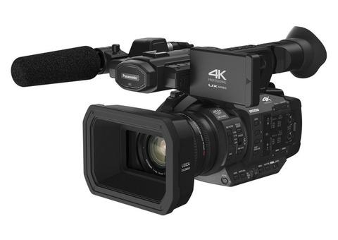 Видеооператор. Видеосъёмка любой сложности.