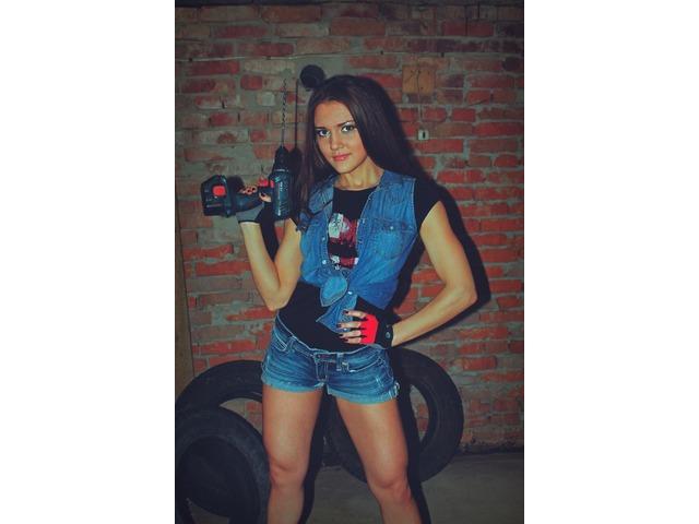 Девушки модели в бердск веб камера модели кто это