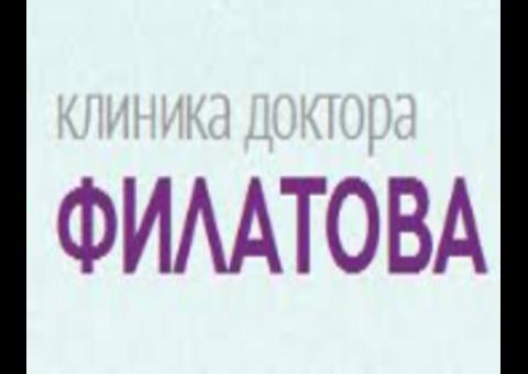 """АКЦИЯ в СПб:""""Случайная связь"""". Для мужчин и женщин"""
