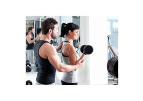 Дистанционное обучение фитнес-тренеров. Официальные международные дипломы С.-Пб.