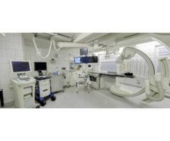 Многопрофильная клиника ЦЭЛТ. Больницы. Госпиталь. Клиники. Лечение. Обследование.