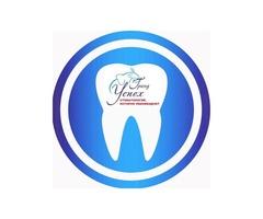 Стоматологические клиники в Челябинске. Лечение зубов. Бесплатная консультация. Акции.