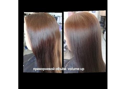 Ботокс. Восстановление волос. Скидки г. Челябинск