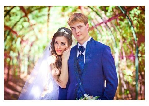 Фотосессии в Москве. Портфолио. Фоторепортажи. Фото беременных. Свадебные, семейные фото.
