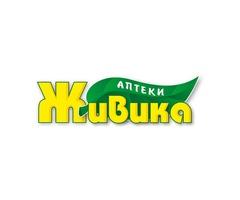 Аптеки в Челябинске. Интернет аптека. Аптека. Живика сеть аптек.