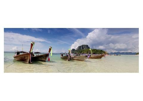 Отдых. Курорты. Отели. Визы. Туры. Coral Travel сеть туристических агентств.