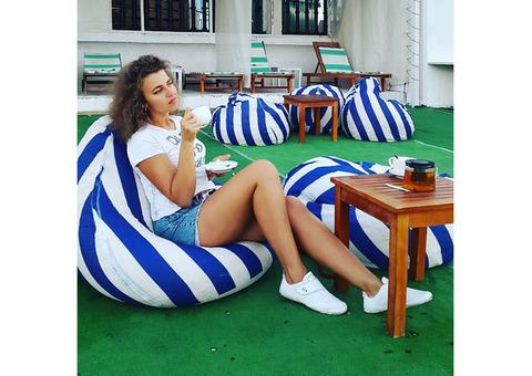 Самые красивые девушки Москвы. Фотомодель, модель Екатерина Нужная. Топ модели Москвы.