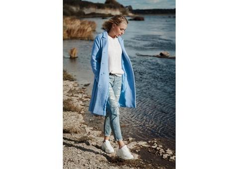 Фотомодель, модель Олеся Кораблёва. Модели Пскова. Самые красивые девушки Пскова.