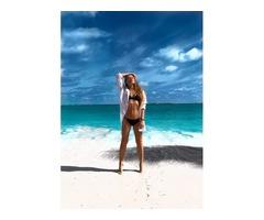 Фотомодели, модели Тюмени. Екатерина Снегирева модель, фотомодель.