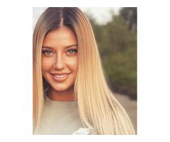 Модели Нижнего Новгорода. Светлана Морозова Фотомодель, модель. Самые красивые девушки.
