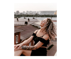 Фотомодель, модель Виктория Кормушонкова. Топ модели Нижний Новгород.