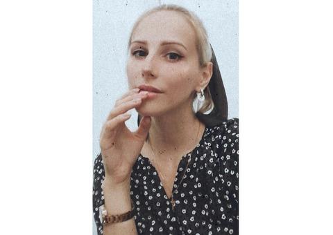 Модели, фотомодели России.  Ксения Иванова Фотомодель, модель. Самые лучшие модели Пскова.