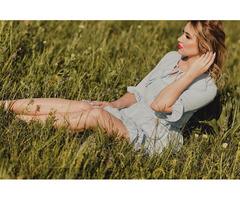 Модели, фотомодели Уфы. Юлия Дементьева Фотомодель, модель. Самые красивые девушки Уфы.
