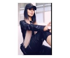 Фотомодели. Модель Ирина Акользина. Самые красивые девушки Нижний Новгород