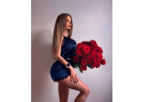 Лучшие модели. Каролина Коваль Фотомодель, модель. Топ Фотомоделей России.