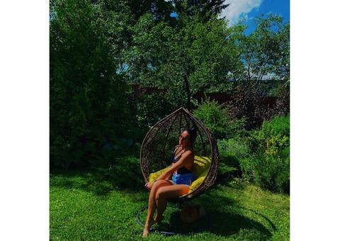 Елена Широва Модель, фотомодель. Модели, фотомодели России. Самые красивые девушки.