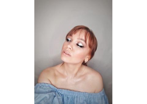 Оксана Струнина Фотомодель. Модель. Модели, фотомодели Россия.