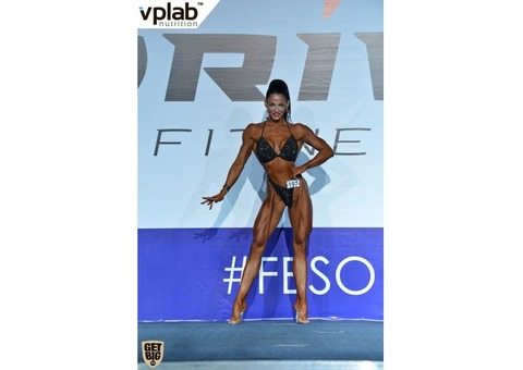 Юлия Казаковцева Фитнес-Модель. Фотомодель. Модель. Фитнес бикини. Фитоняшки.