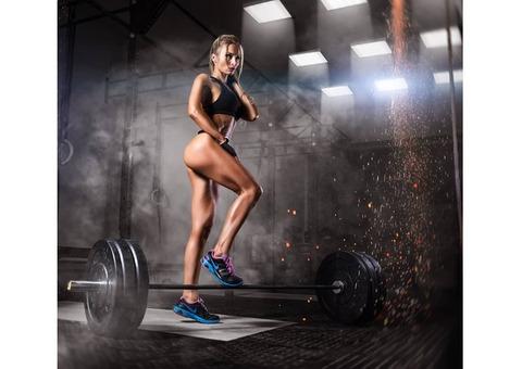 Тренировки. Программы тренировок. Фитнес бикини. Индивидуальные занятия. Диета. Питание.