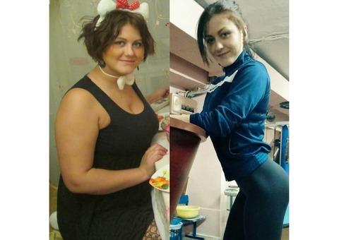 Работающие диеты. Правильное питание. Составление и подбор диет. Похудеть без вреда для здоровья.