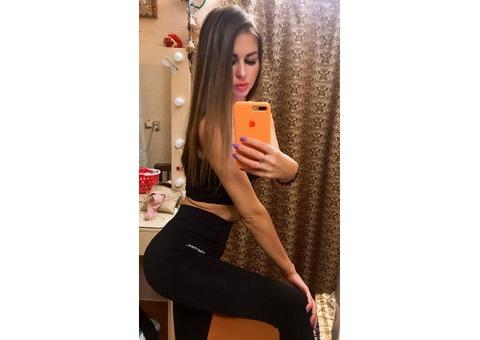 Анна Лавриянова Модель, фотомодель. Модели Челябинск.