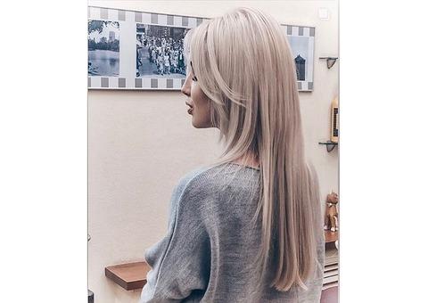 Елизавета Полежаева Модель, фотомодель. Модели Тольятти