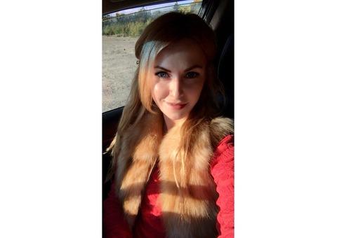 Алёна Агафонова Фотомодель, модель. Модели России. Курган. Красавицы России.