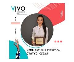 Лучший косметолог эстетист, BROWMASTER-TATU-MAKEUP в Великом Новгороде.