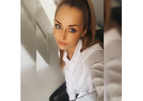 Модели Тольяти. Юлия Трофименко Фотомодель, модель. Найти модель в Тольяти.