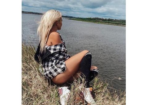 Модели Санкт-Петербург Виктория Филатова Фотомодель, модель.