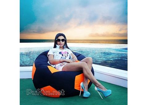 Александра Борискина фотомодель, модель Санкт-Петербург. Фотомодели, модели  Санкт-Петербург
