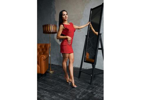 Фитнес-модели, спортсменки, фитоняшки. Алина Замалетдинова фитнес-модель, фотомодель, модель.