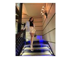 Наталья Макарова-Коршунова Модель, фотомодель. Топ самых красивых моделей.