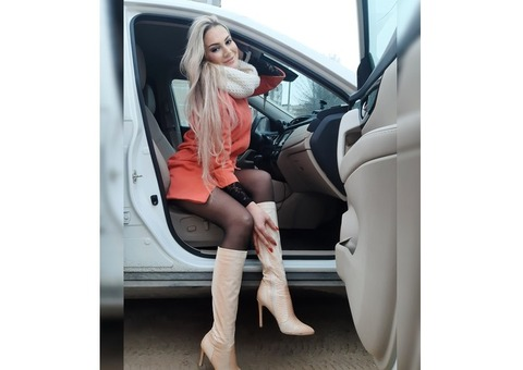 Ольга Александрова Фитнес-Модель Нижний Новгород. Модель. Фотомодель. Фитоняшки.