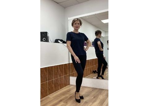 Ольга Воронина Модель, фотомодель. Модели Санкт-Петербург.
