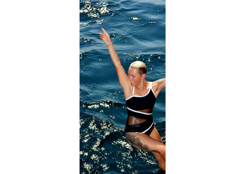 Фитнес-Модели, Модели Сыктывкар. Юлия Сандал фотомодель, фитнес-модель, модель.