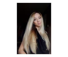 Дарья Ларина Модель, Фотомодель. Модели, Фотомодели Самара, Новокуйбышевск