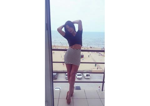 Евгения Макарова Фитнес-Модель, Фотомодель, Модель, Чемпионка фитнес бикини