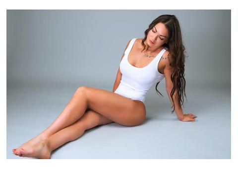 Фитнес-модели Москва. Елена Подгорная бодифитнес, фитнес-модель, модель, фотомодель.