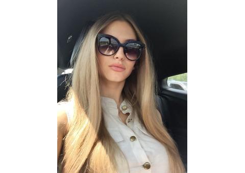 Валерия Полутина Модель, Фотомодель. Самые красивые девушки Челябинск. Модели, Фотомодели.