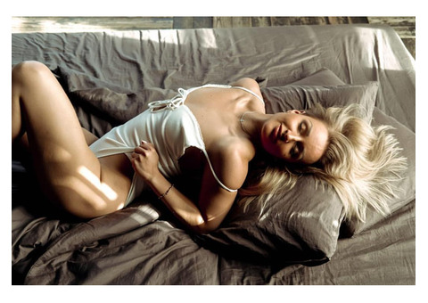 Ольга Басарыгина Фитнес-Модель, Фотомодель, Модель, Хореограф, Танцор. Руководитель школы Pole Dance