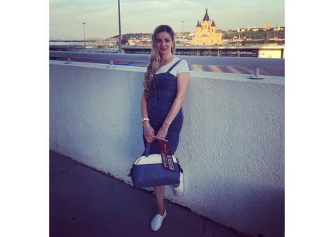 Юлия Розина Модель, Фотомодель. Фотомодели, Модели  Нижний Новгород