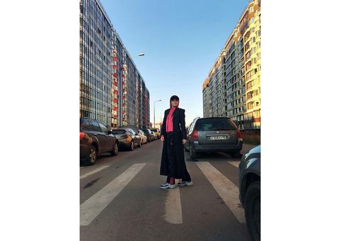 Наталья Аношко Модель, Хореограф, Фотомодель. Модели, Хореографы, Фотомодели Санкт-Петербург