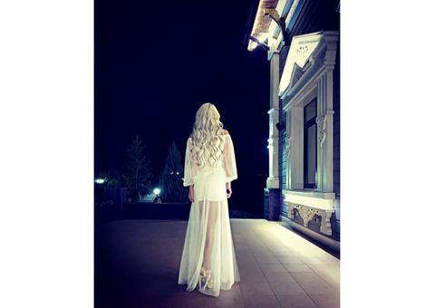 Ирина Хорульская Модель, Фотомодель г. Белгород Красивые девушки.
