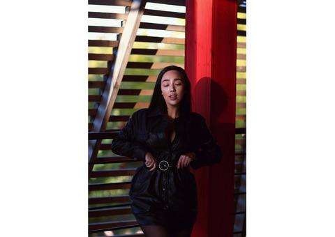 Диляра Барская Модель, Фотограф, Фотомодель. Самые красивые девушки модели в Казани.