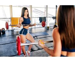 Фитнес - тренер онлайн. Онлайн марафон похудения. Онлайн марафон «упругие ягодицы» Фитнес Тюмень