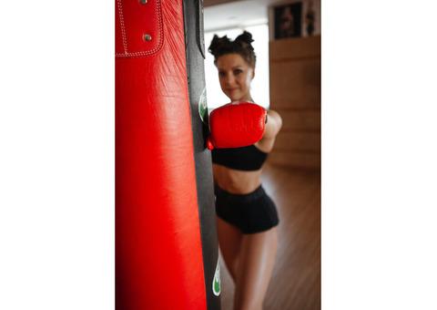 Топ Модели. Фитоняшки. Юлия Наумчик Фитнес-Модель, фотомодель, модель, фитнес-тренер.