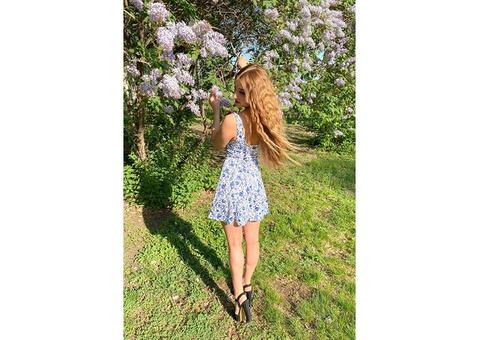 Модели, фотомодели Кургана. Елена Козлова Модель, Фотомодель. Самые красивые девушки Кургана.