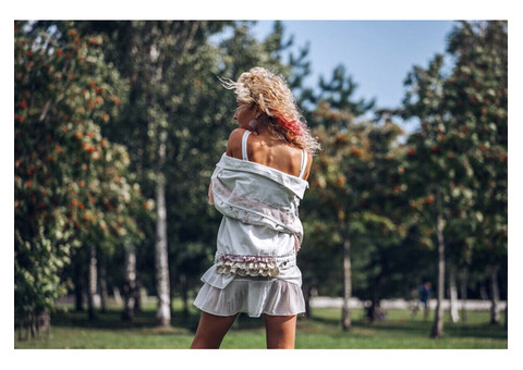 Модели Санкт-Петербурга. Екатерина Ворошилова Модель, фотомодель. Лучшие модели.Топ модели.